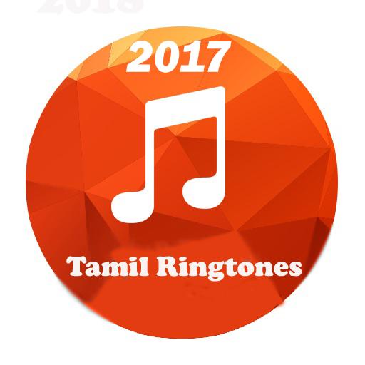 2017-tamil-Ringtones.jpg