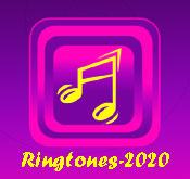 2020-tamil-ringtones.jpg