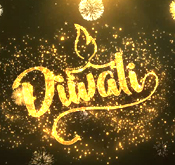 Diwali-Whatsapp-Status-vide.jpg