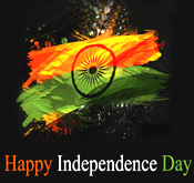 Happy-Independence-Day-2018.jpg