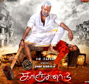 Kanchana-3-tamil-movie-ringtones-free-download-Freetamilringtones.com.jpg
