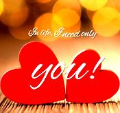 Love-Melody-ringtones-Freetamilringtones.com.jpg