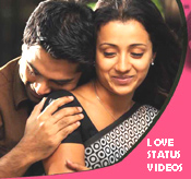 Love-Whatspp-Status-Video.jpg