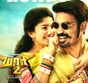 Maari-2-ringtones-download-freetamilringtones.com.jpg