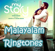 Malayalam MP3 Ringtones Free download.jpg