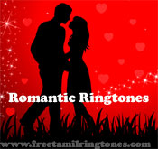 Romantic-ringtones-freetamilringtones.com.jpg