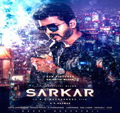 Sarkar-Thalapathy-62-movie-tamil-mp3-ringtone-free-download.jpg