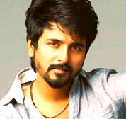 Sivakarthikeyan-dialogue-mp3-ringtones-free-download.jpg
