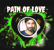 Tamil-Love-Failure-BGM-Ringtones.png