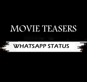 Tamil-movie-teaser-whatsapp-videos-download.jpg