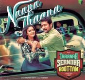 Thaanaa-Serndha-Koottam-Tamil-Ringtones-For-Cell-Phone.jpg