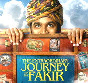 The-Extraordinary-Journey-of-the-Fakir-dhanush-hollywood-movie-Ringtones.jpg