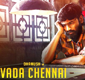 Vada-Chennai-Tamil-Movie-Ringtones-Free-Download.jpg
