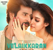 Velaikkaran-tamil-Ringtones-free-download.jpg