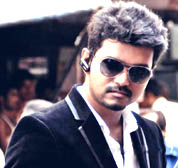 Vijay-Sivakarthikeyan-dialogue-mp3-ringtones-free-download.jpg