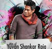 Yuvan-U1-Shankar-Raja-Hits.jpg