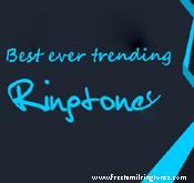 best-ever-trending-ringtone.jpg