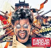 dharbar-movie-ringtones-bgm-free-download.jpg