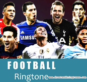 football-stars-Ringtone-free-download.jpg