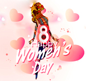 happy-womens-day-wishes-whatsapp-status.jpg