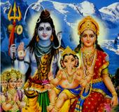 hindu-Devotional.jpg
