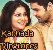 kannada-mp3-ringtones-free-download.jpg