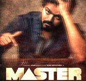 master-ringtones-freetamilringtones.com.jpg