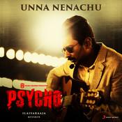 psycho-tamil-unna-nenachu-ringtone.jpg