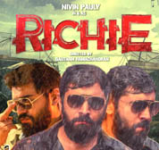 richie-tamil-free-mp3-ringtone.jpg
