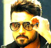 surya-Sivakarthikeyan-dialogue-mp3-ringtones-free-download.jpg