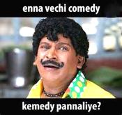 tamil-comedy-dialouge-ringtones.jpg