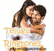 telugu-ringtones-download.jpg