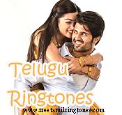 telugu-ringtones-download.jpg