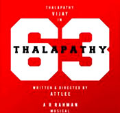 thalapathy-63-movie-ringtone-bgm-download.jpg