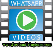 whatsapp-status-videos.jpg