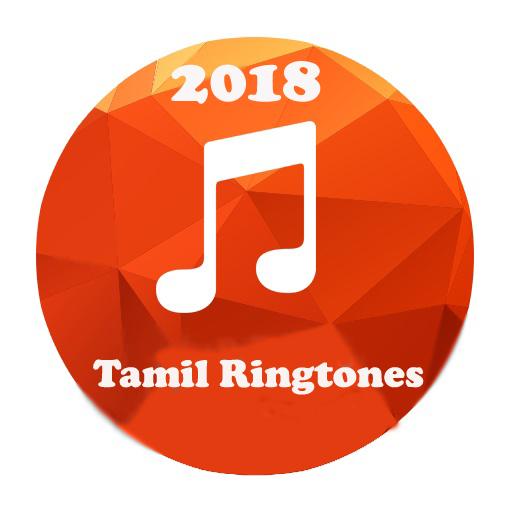 2018-tamil-Ringtones.jpg