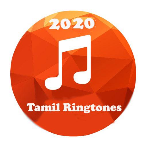 Tamil Ringtones Download FreetamilringtonesTamil Ringtones