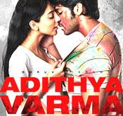 Adithya_Varma_tamil-movie-Ringtone-free-download.jpg