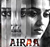 Airaa-movie-ringtones-bgm-free-download-new-tamil-2019.jpg