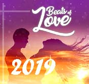 Beats-of-love-ringtones-2019.jpg