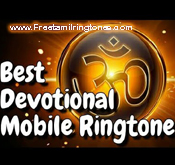 Best-Devotional-Ringtones-free-download.jpg