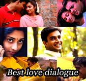 Best-love-dialogue-whatsapp-status-videos.jpg
