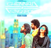 Chennai_2_Singapore-tamil-ringtones.jpg