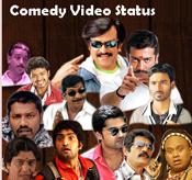 Comedy-whatsapp-status-video-free-download.jpg