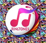 Download-ringtones-for-free-download.jpg
