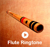 Flute-ringtone-download.jpg