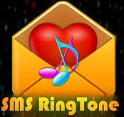 Tone download sms whatsapp Ringtones for
