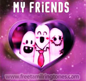 Friendship-status-videos.jpg