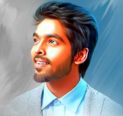 Gvprakash-Love-Ringtones-download.jpg