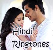 Hindi-mp3-ringtones-free-download.jpg